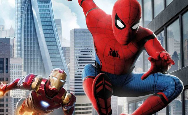 The Amazing Spider-Man Mobile Game Gets New Trailer and Images